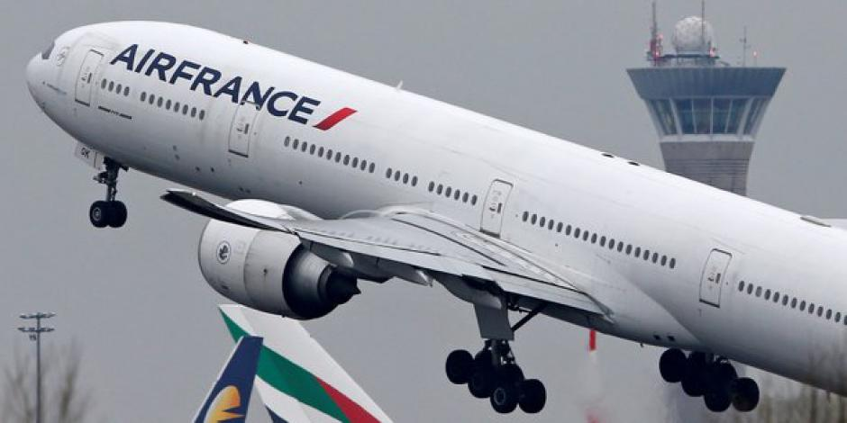 Air France. La direction dit faire des propositions salariales aujourd'hui