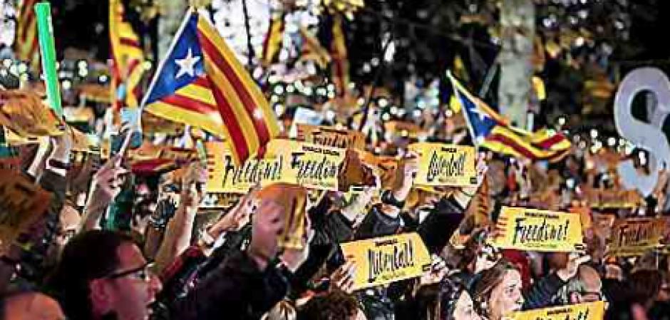 Catalogne. L'ALC en ordre de marche