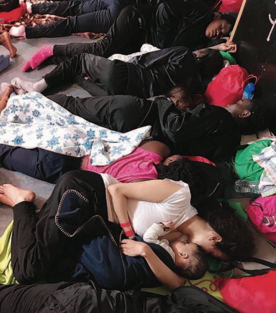 Migrants. L'Aquarius toujours loin du but et l'UE loin du compte