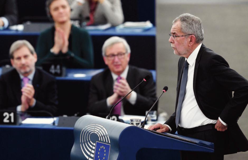 CETA. La démocratie sur le champ de bataille