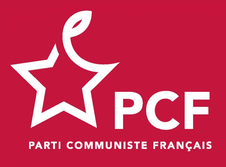 Le PCF remporte plus de mairie que LREM, EELV et le RN réunis