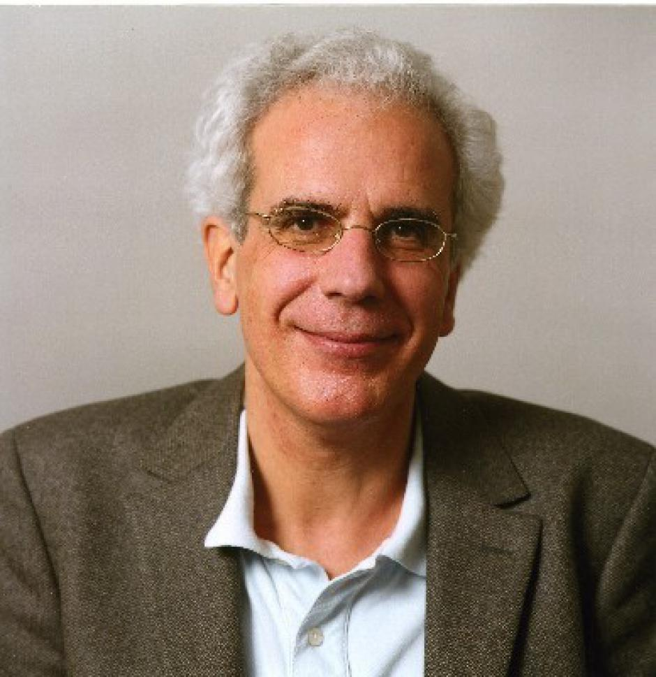 Du néolibéralisme au Commun, journées en présence de Pierre Dardot