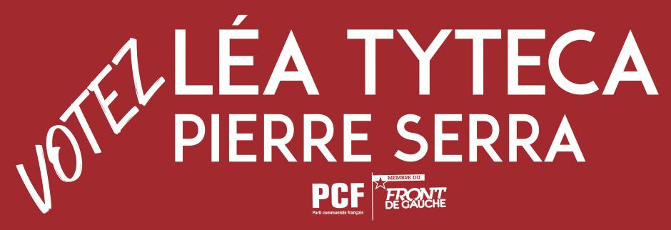 3ème circonscription des Pyrénées-Orientales