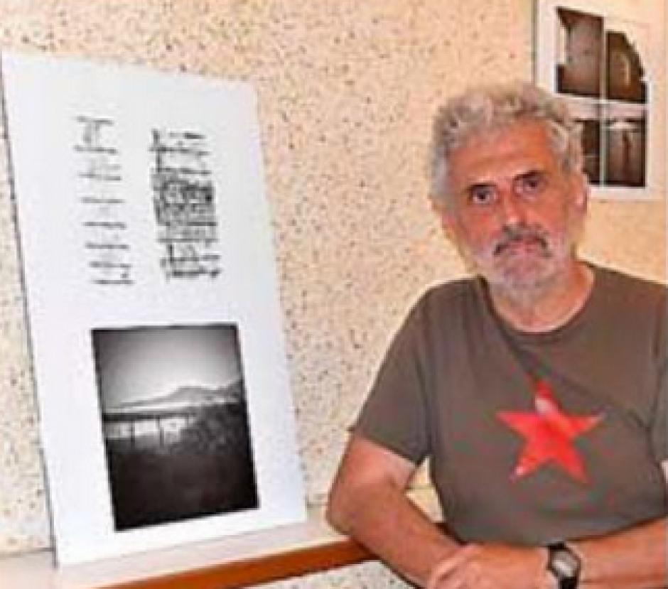 Valcébolère. L'Exil en héritage, Georges Bartoli rend hommage à Josep (L'Indep)