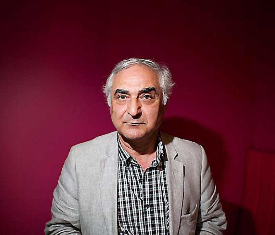 Prades. Les Ciné-rencontres déroulent la bobine de Prades à Téhéran (L'Indep)