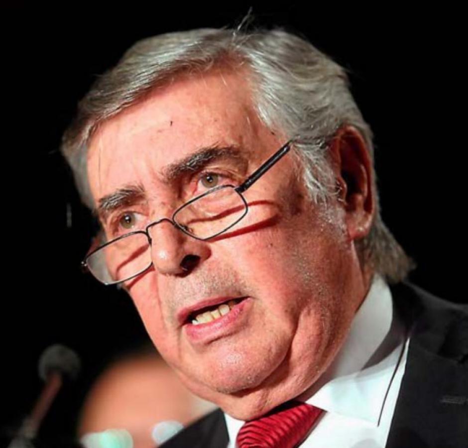 Maire de Cabestany, Jean Vila, l'intransigeant