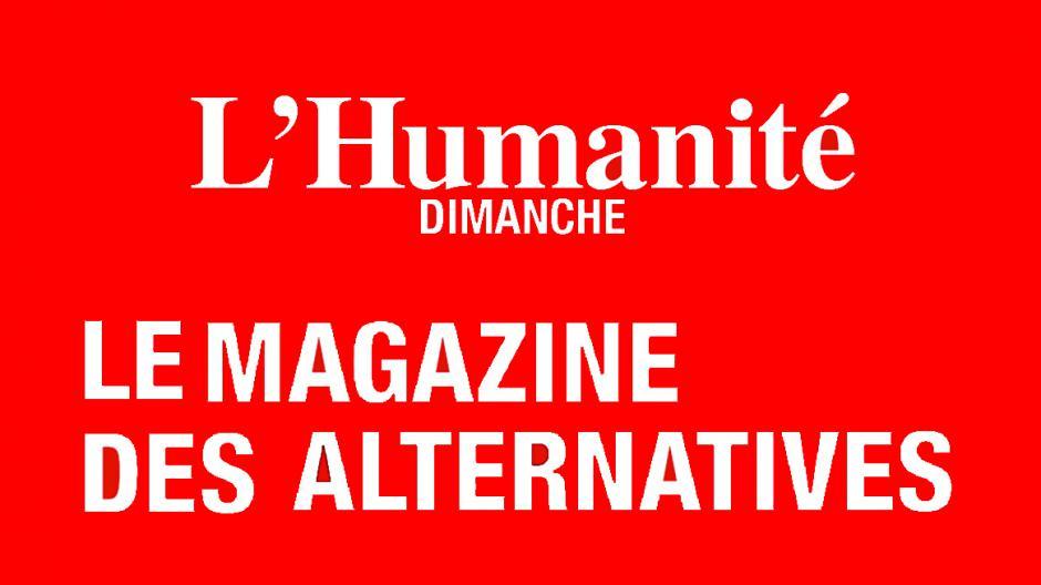 Porter la flamme de l'humanisme