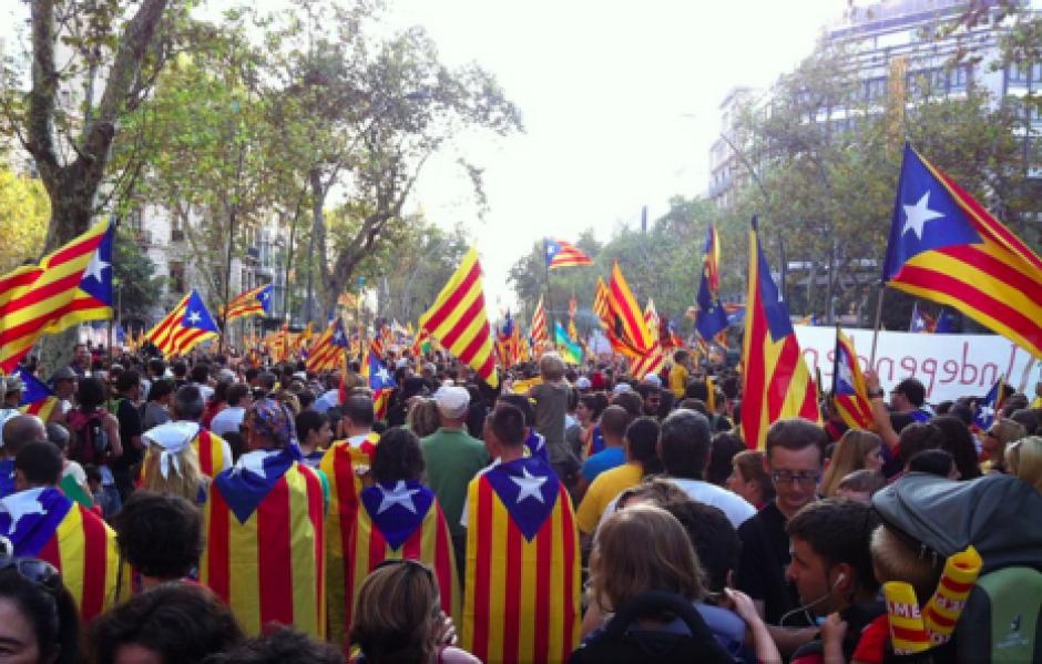 Suspension du Capes de Catalan