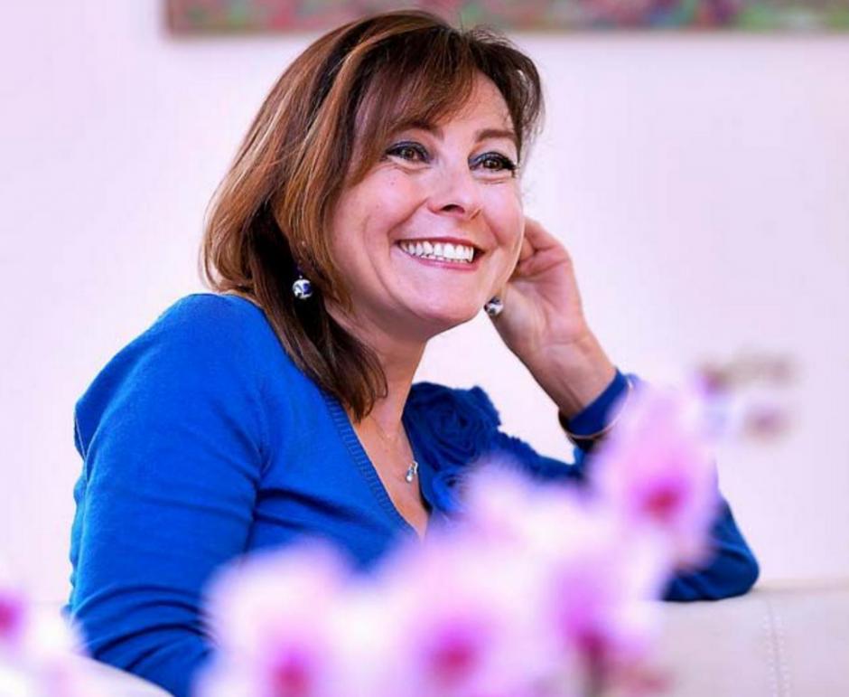 Élections régionales. Carole Delga, la conquérante (L'Indep)