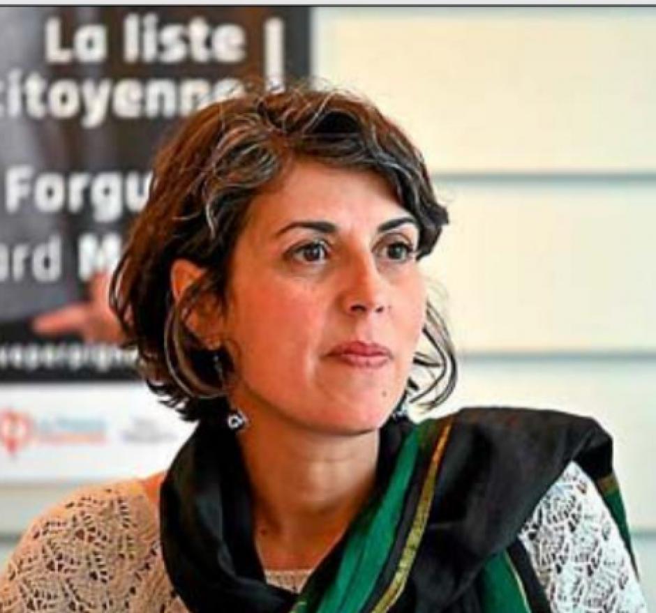 Municipales à Perpignan. Après le clash des Insoumis, l'Alternative ! ne se rend pas