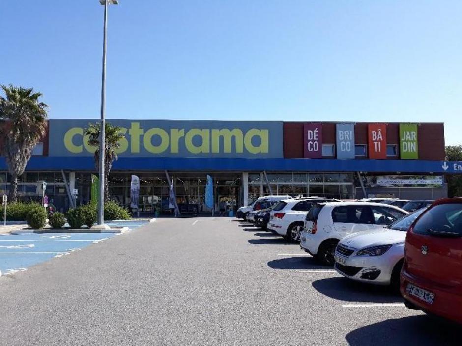 Perpignan. Grève annoncée lundi chez Castorama