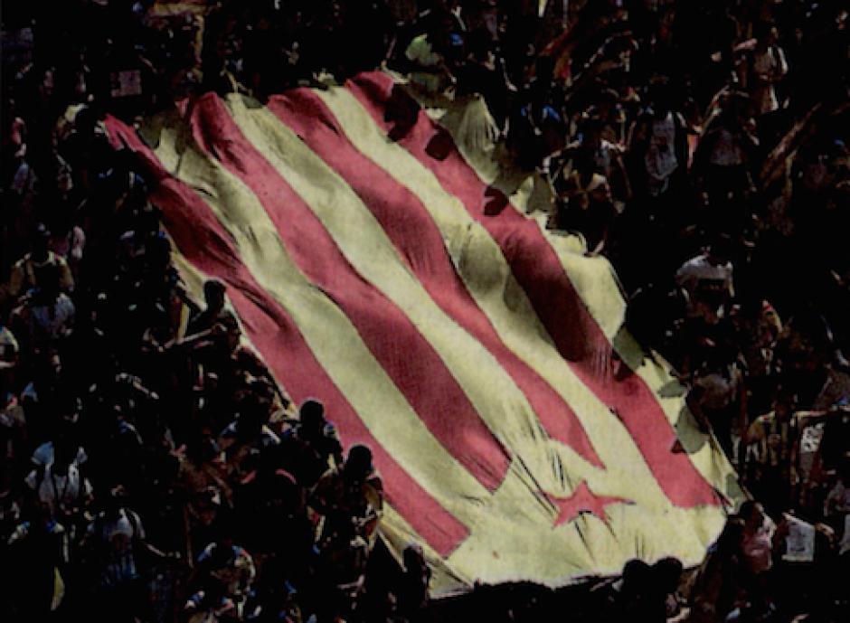 Catalogne. Geste d'apaisement pour un dimanche « d'activités festives »