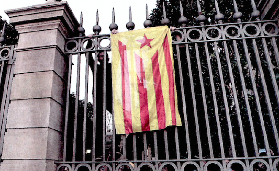 Catalogne. Le report de l'investiture sème le trouble dans les rangs indépendantistes
