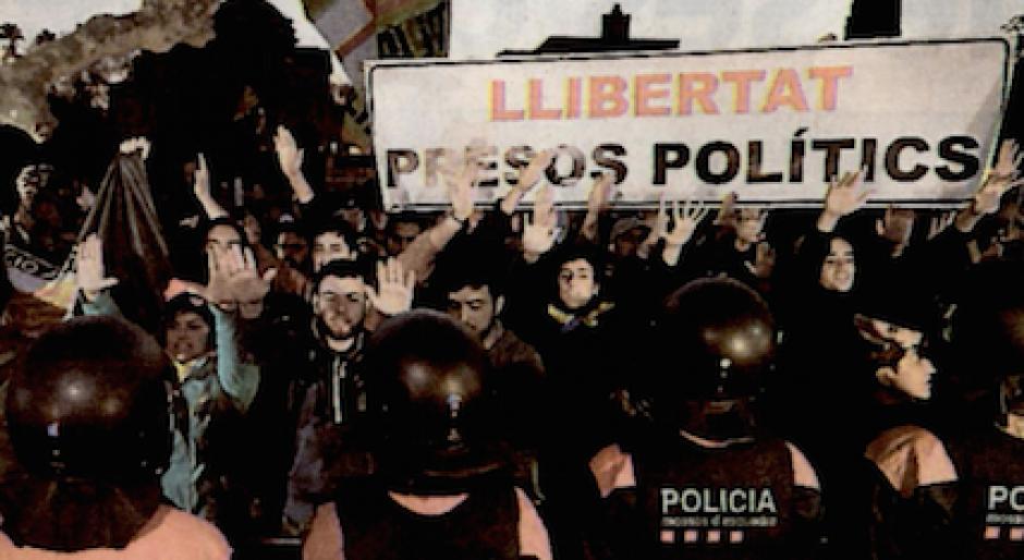 Catalogne. Les exilés bientôt privés de leurs mandats ?