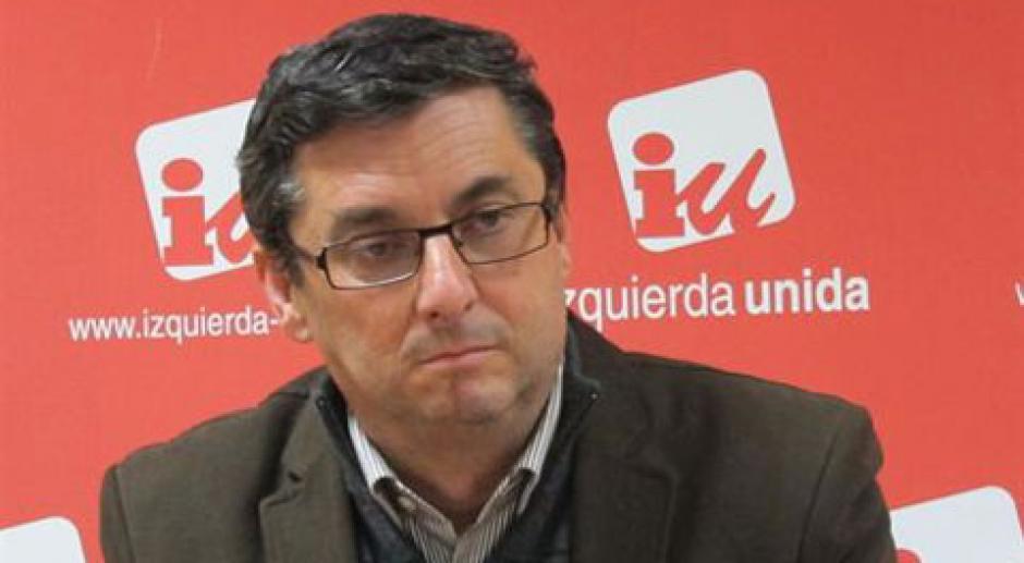 Espagne. « Il faut une nouvelle constitution sociale, participative »