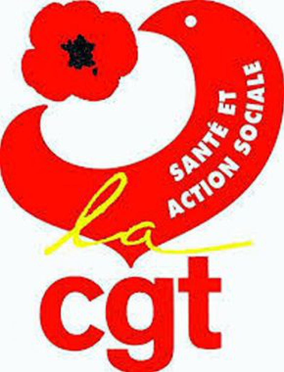 Plus que jamais la CGT défend et soutient tout.e.s les salariés.e.s !