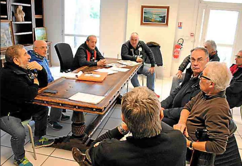 Rivesaltes. Réunion de la CGT : « Les retraités ne sont ni privilégiés, ni assistés »