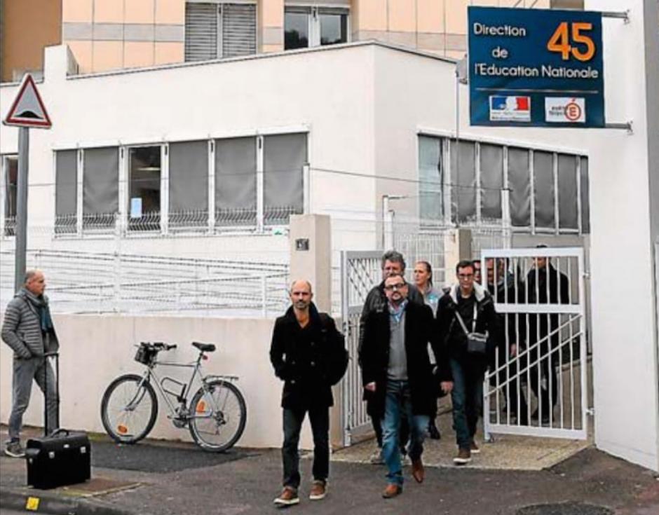 Collèges des Pyrénées-Orientales. Les syndicats dénoncent des « dotations catastrophiques »