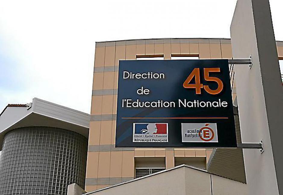 Pyrénées-Orientales. Neuf ouvertures de classes pour quatre fermetures