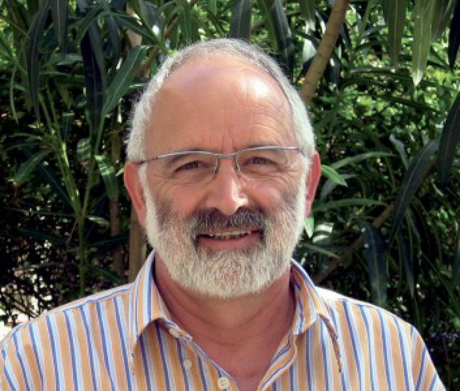 L'édito du TC par Jacques Pumaréda. Les antagonismes fondamentaux