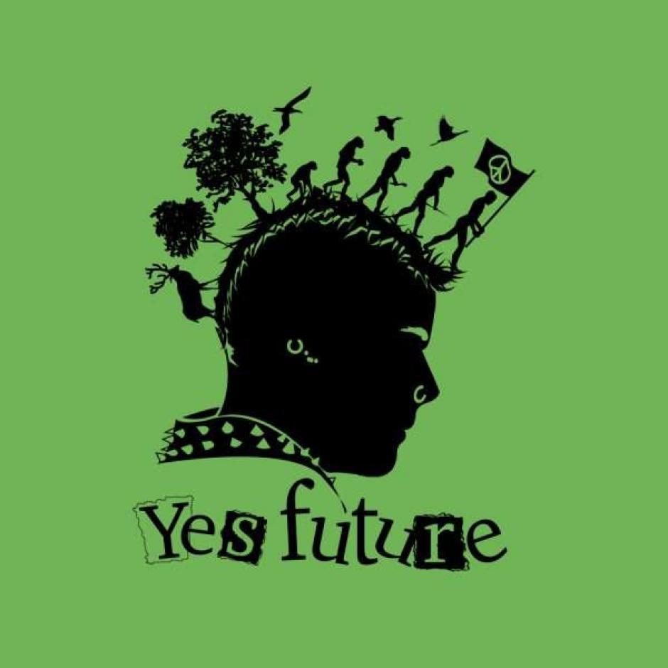 Yes futur, journée créative et festive