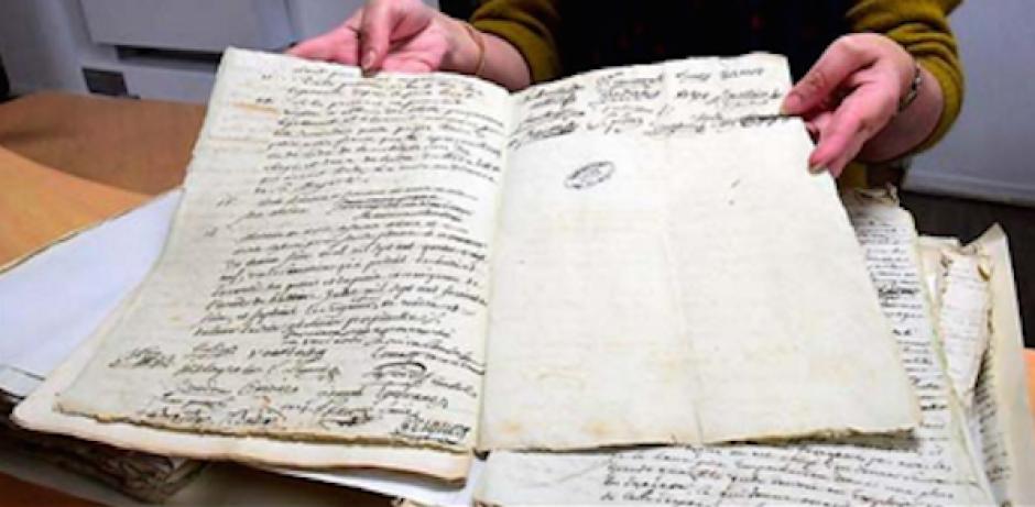 1789-2019. Des cahiers de doléances aux étonnantes similitudes