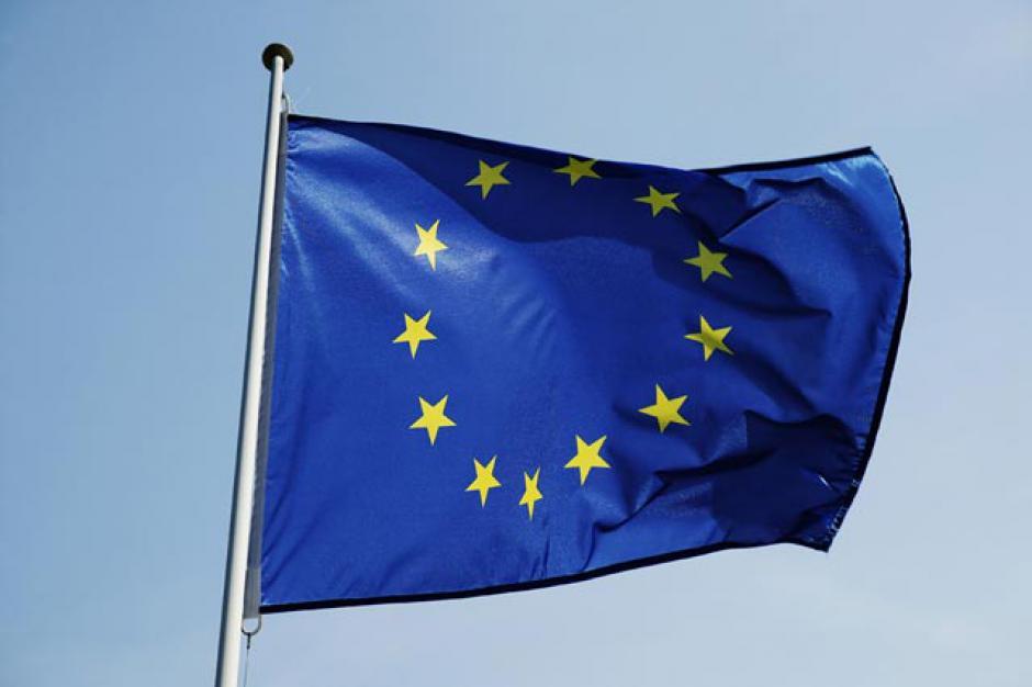 Il y a deux choses très différentes quand on parle d'Europe