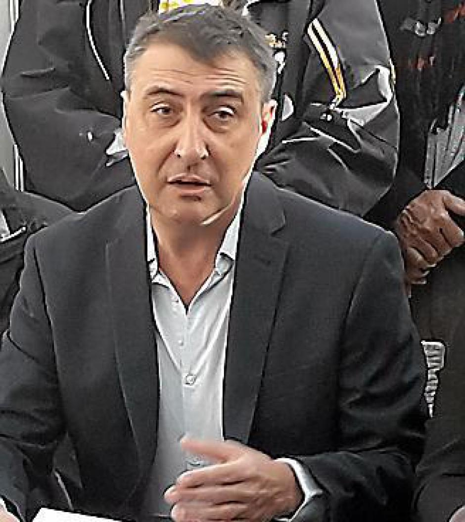 Municipales à Alénya. Jean-André Magdalou à la tête d'une liste d'union
