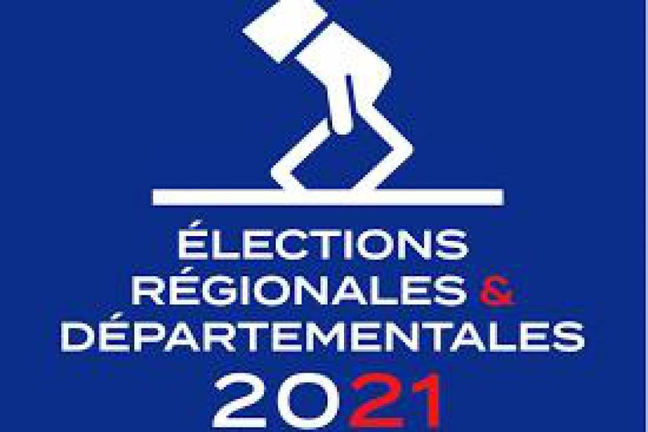 Élections régionales et départementales. Faire mordre la poussière à la droite et au Rassemblement National