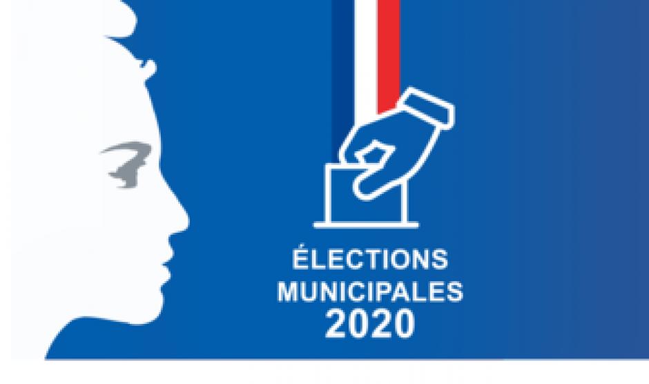 Caudiès-de-Conflent. Élections municipales (2ème tour)