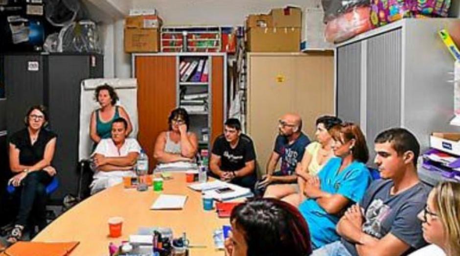 P.-O. Une vingtaine de postes menacés dans les clinique du groupe Elsan