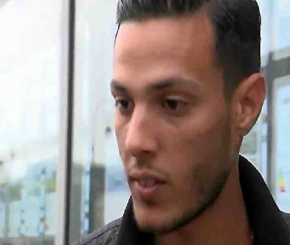 Un sans-papiers qui avait sauvé deux enfants menacé d'expulsion