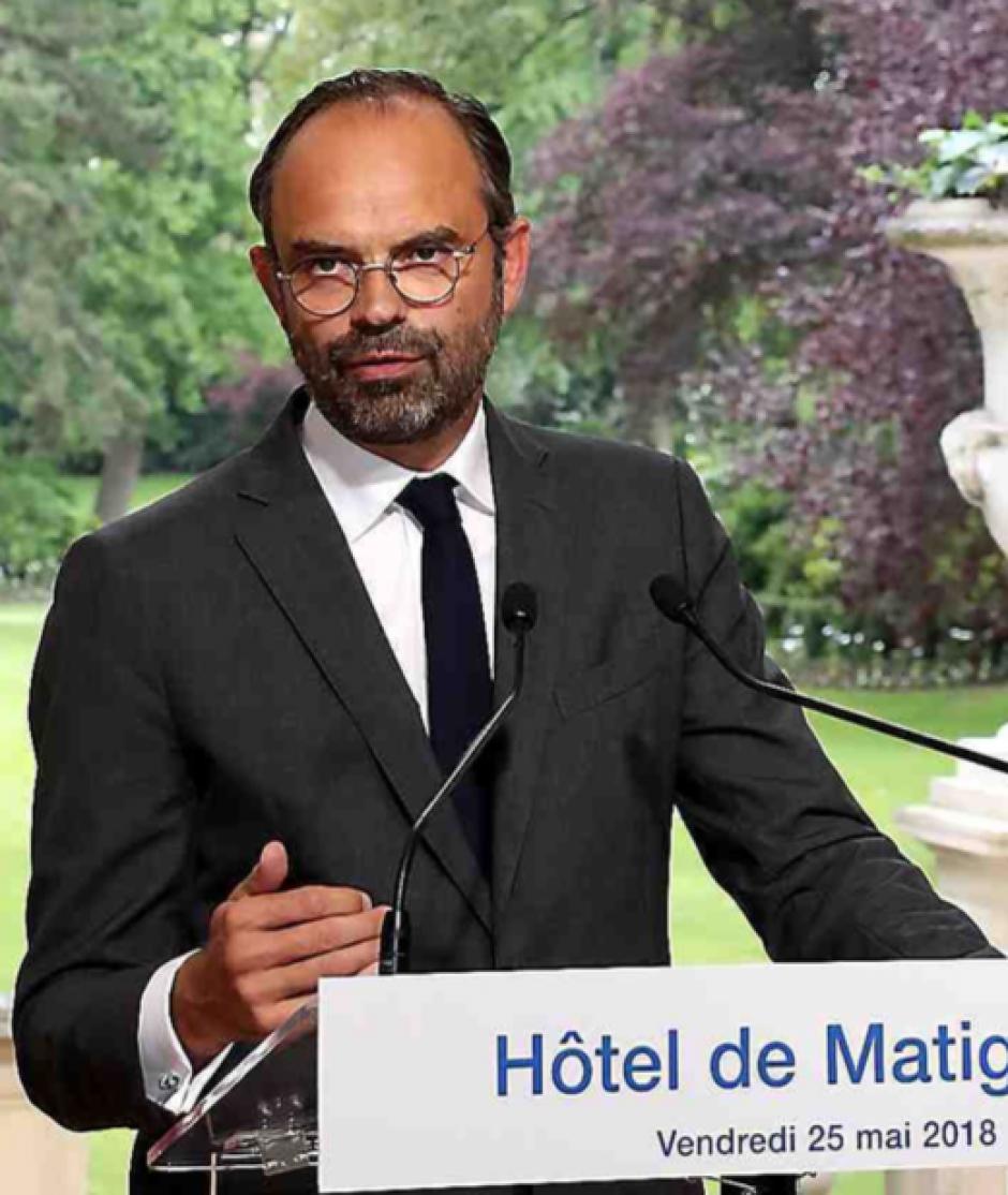 SNCF. L'État reprend 35 milliards de dette, les syndicats restent mobilisés