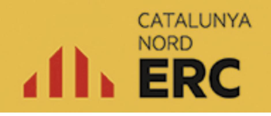 Communiqué de presse de l'ERC. Pour la défense des retraites, à Perpignan le 5 décembre