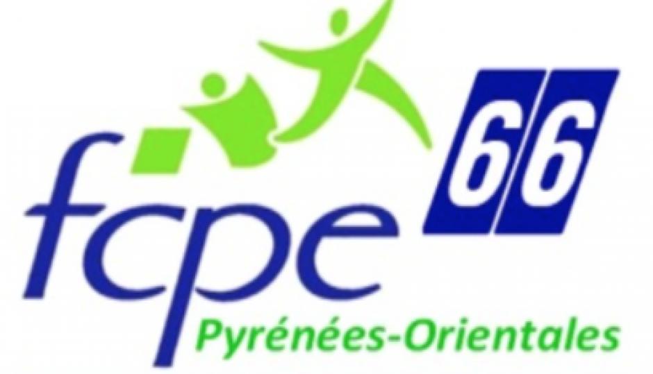 Déclaration liminaire de la FCPE des Pyrénées-Orientales au Conseil Départemental de l'Éducation Nationale (CDEN)