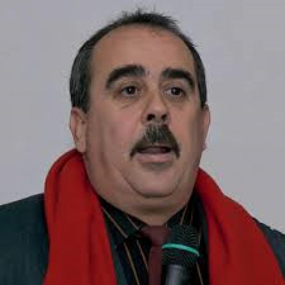 Nicolas Garcia répond à « Oui au pays catalan »
