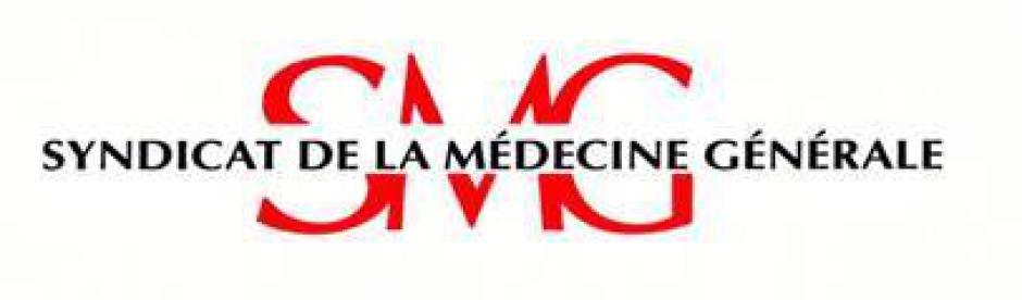 Duo Macron-Buzyn, un danger pour la santé. Communiqué de presse du Syndicat de la Médecine Générale