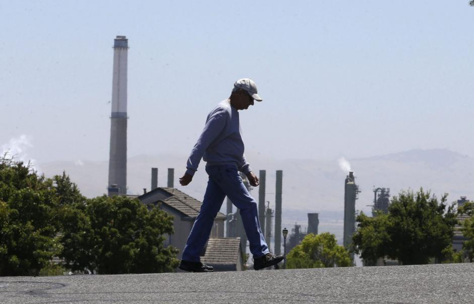 Crise du climat. Combattre les inégalités
