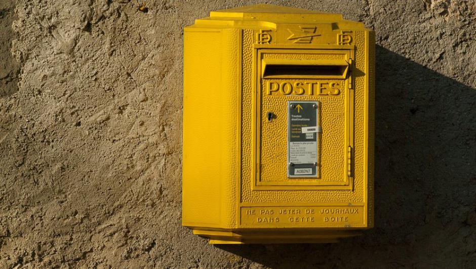 Saint-Génis-les-Fontaines. Fin de la mobilisation au centre de courrier de La Poste