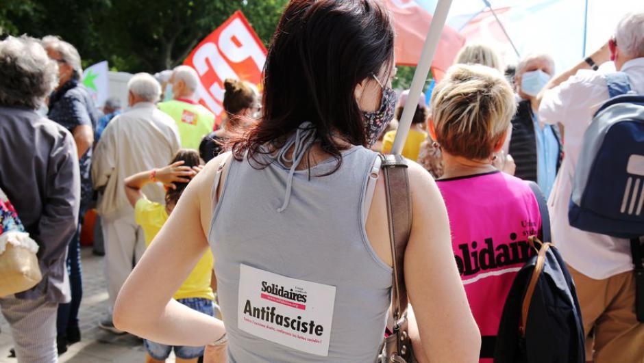 Perpignan. Face au congrès du RN, la gauche veut se poser en alternative (L'Indep)