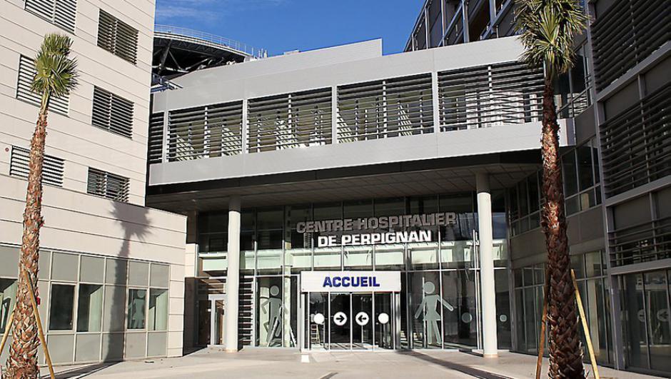 Hôpital de Perpignan. Préavis de grève illimitée au service de réanimation (L'Indep)
