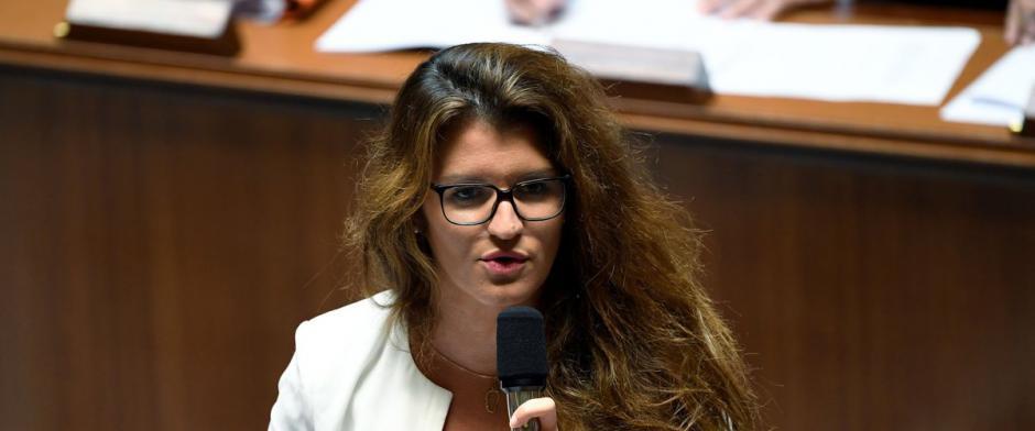 Parlement. Le projet de loi contre les violences sexuelles et sexistes adopté hier