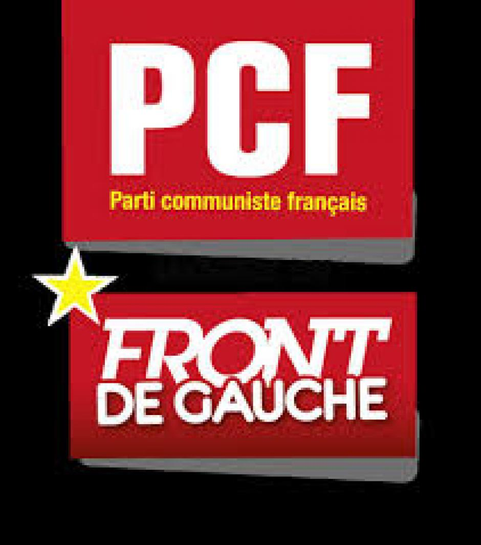 Réponse du PCF 66 aux amis du Parti de gauche 66 !