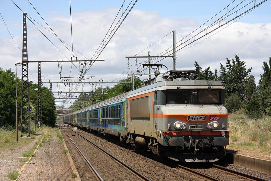 Hostilités à l'encontre du service public ferroviaire, de la SNCF et des cheminots