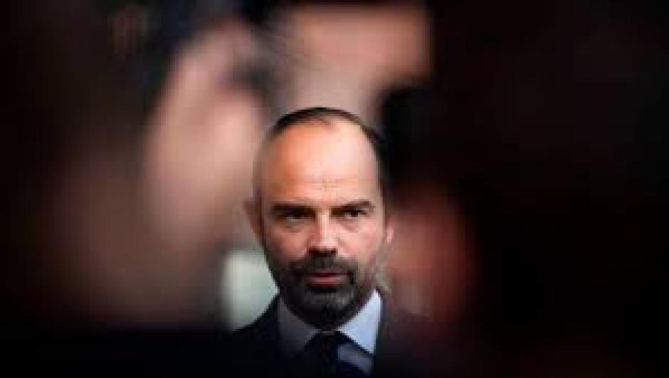 Rémunérations des cabinets ministériels du gouvernement Philippe
