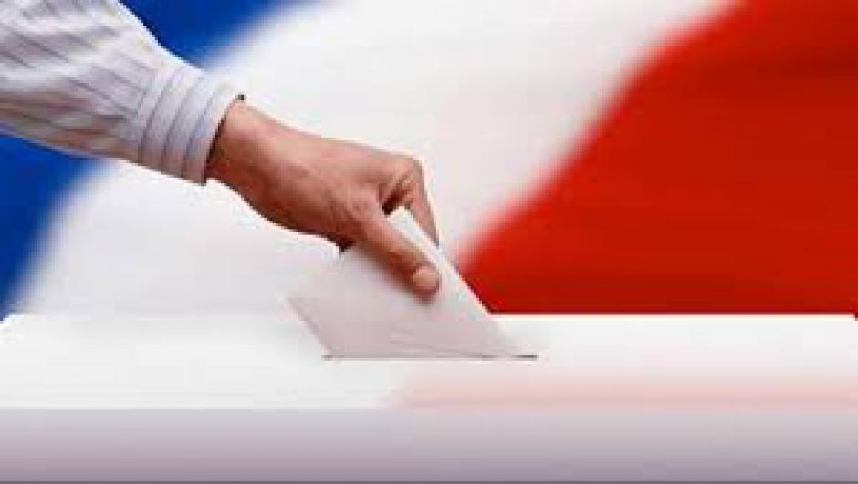Le billet d'Yvon Huet. Élections françaises : Rappel de fondamentaux