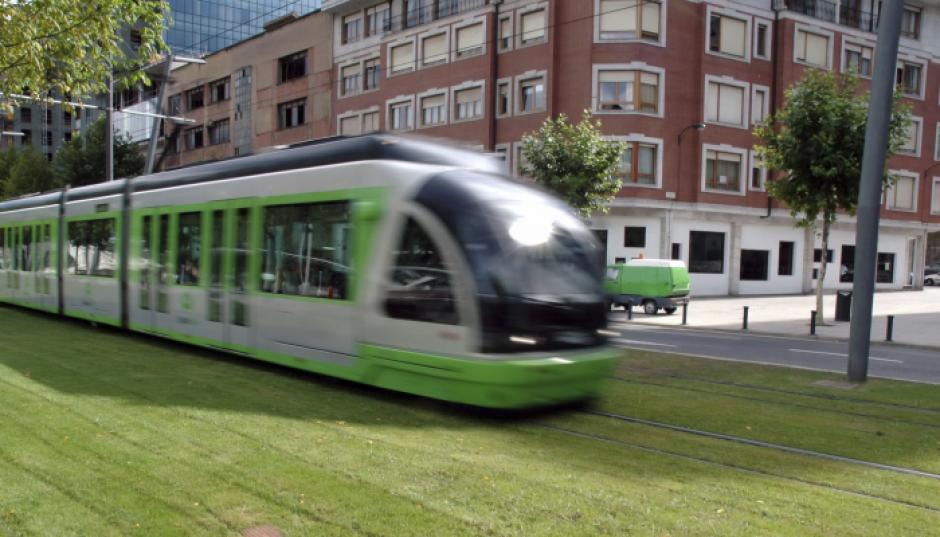 La gratuité des transports urbains