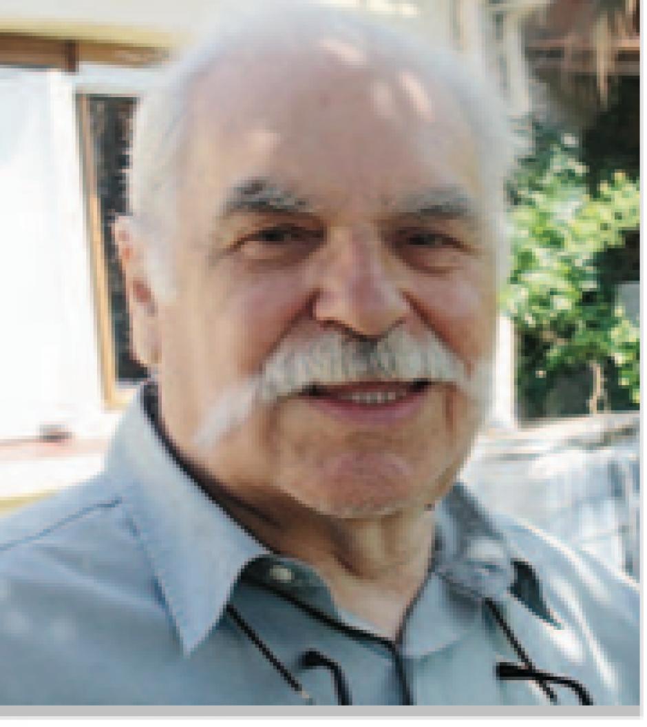 Jacques Blin. Il y a immigrés et immigrés