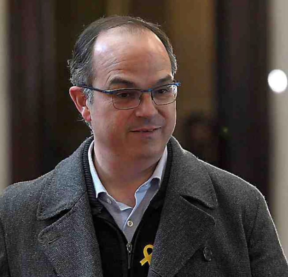 Crise catalane. La machine judiciaire s'emballe en Espagne