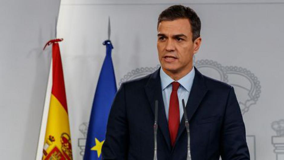 Catalogne. Madrid annonce une hausse de 22% du salaire minimum et coupe l'herbe sous le pied de Quim Torra ?